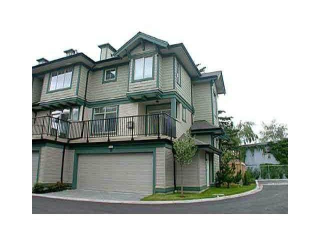 6233 Birch Street #20, Richmond, BC V6Y 4H3 (#R2511651) :: 604 Home Group