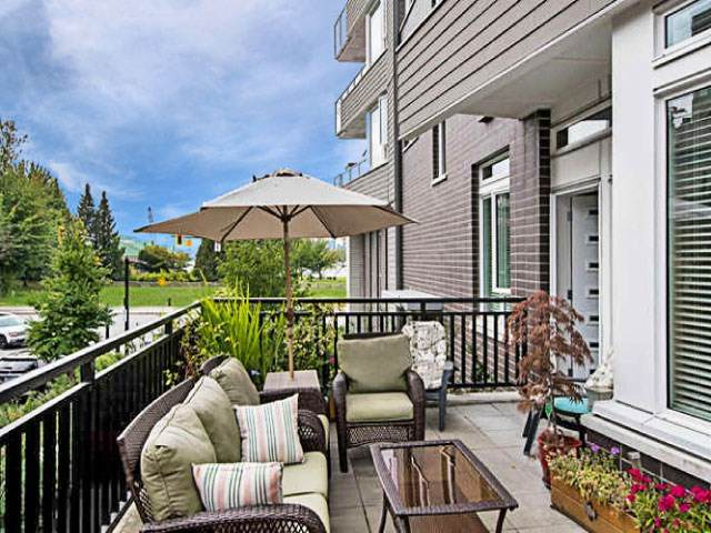 255 W 1ST Street G23, North Vancouver, BC V7M 3G8 (#R2513138) :: 604 Home Group