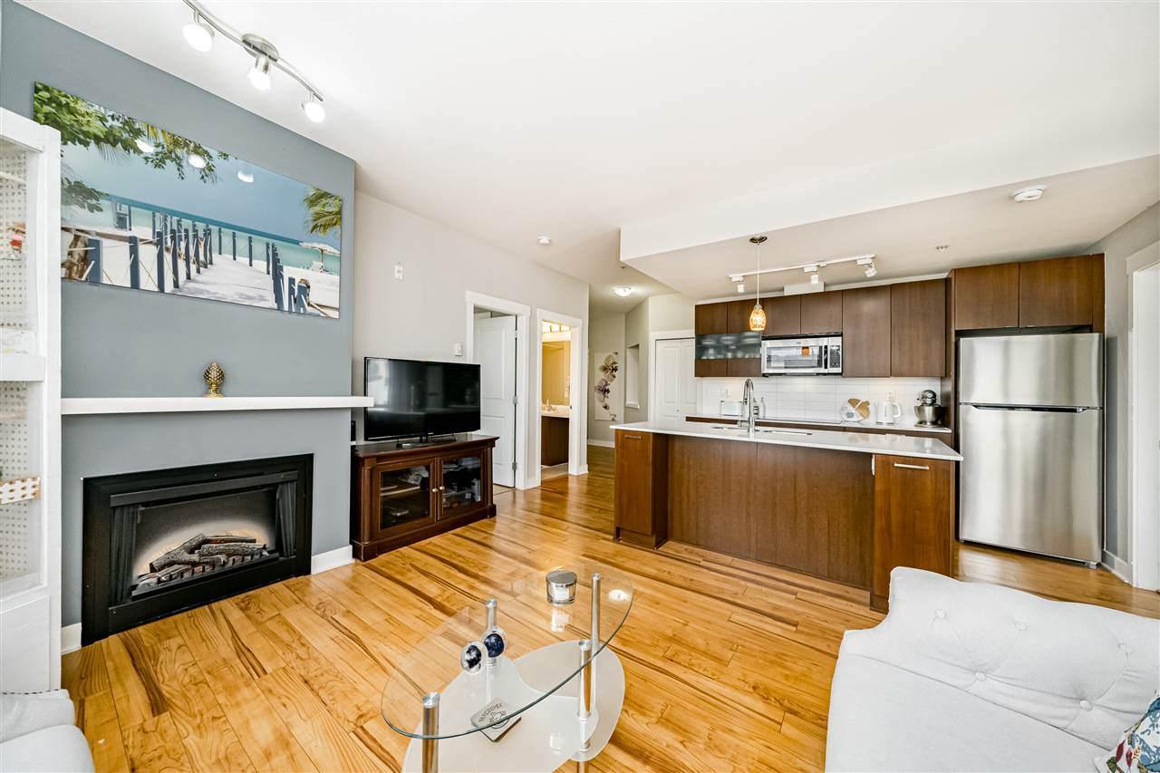 13321 102A Avenue - Photo 1