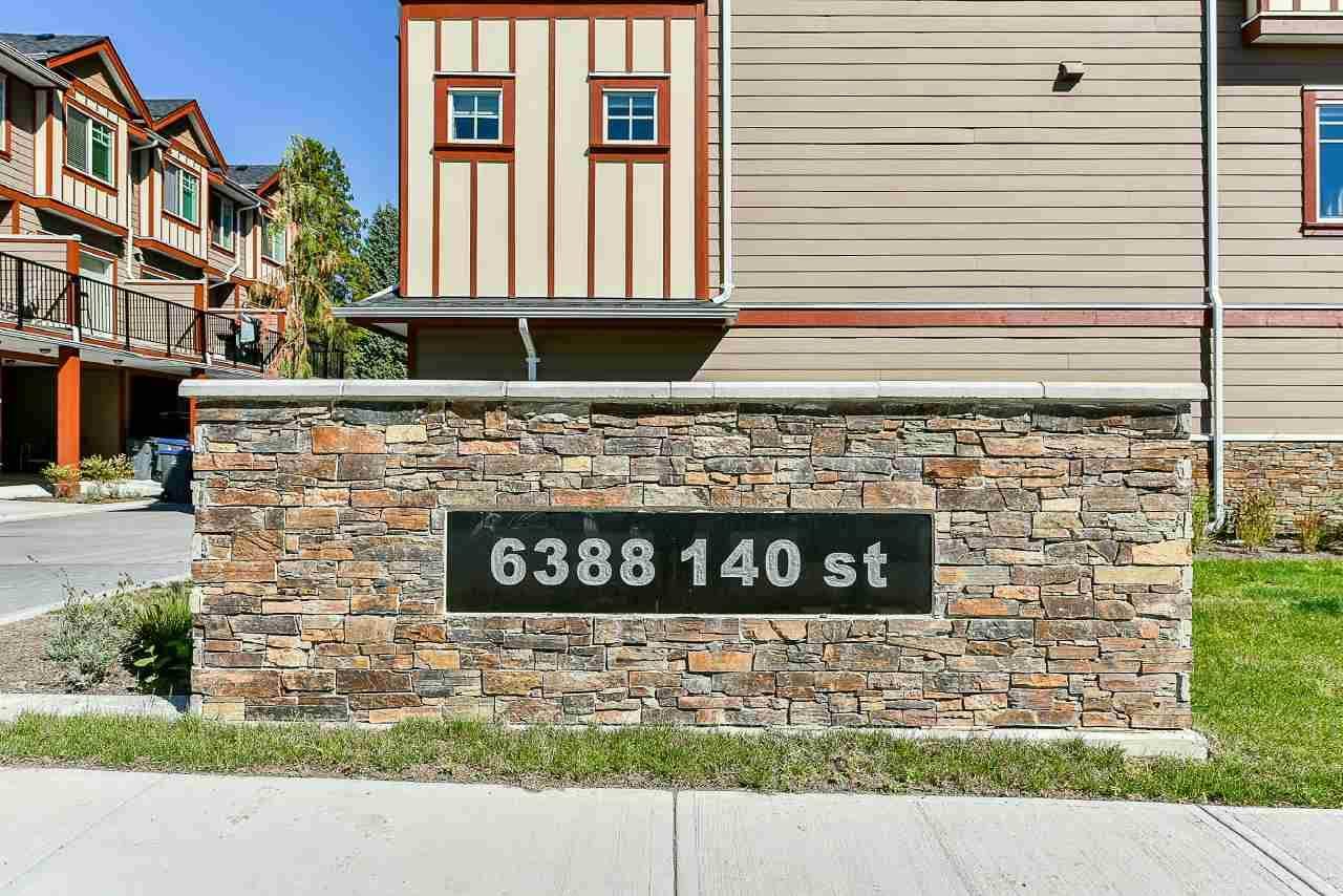 6388 140 Street - Photo 1