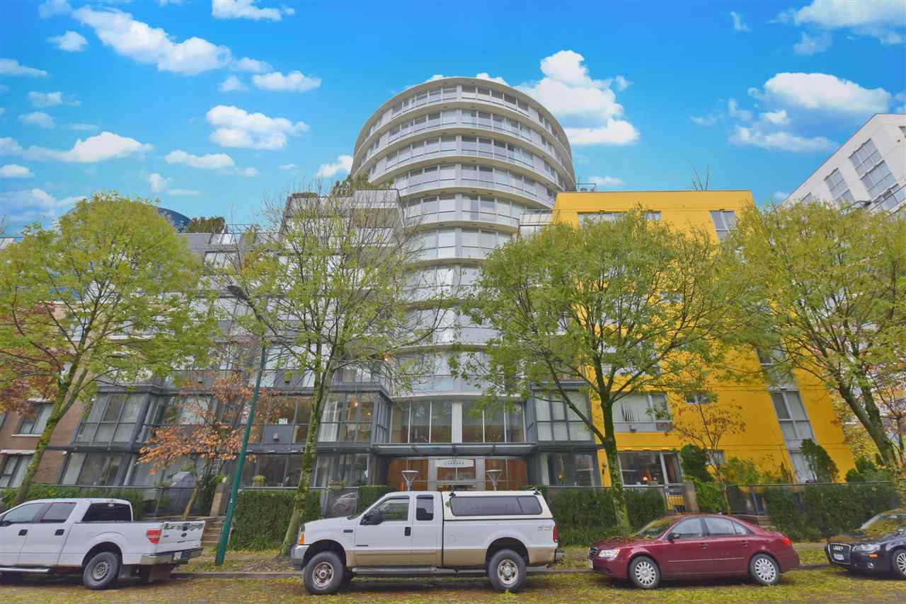 1485 6TH Avenue - Photo 1
