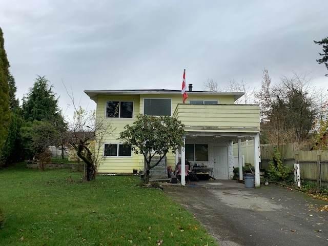 3430 Juniper Crescent, Abbotsford, BC V2S 7V2 (#R2519145) :: 604 Realty Group