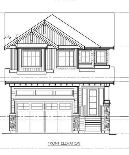 23069 134 Loop, Maple Ridge, BC V4R 2R5 (#R2519597) :: Premiere Property Marketing Team