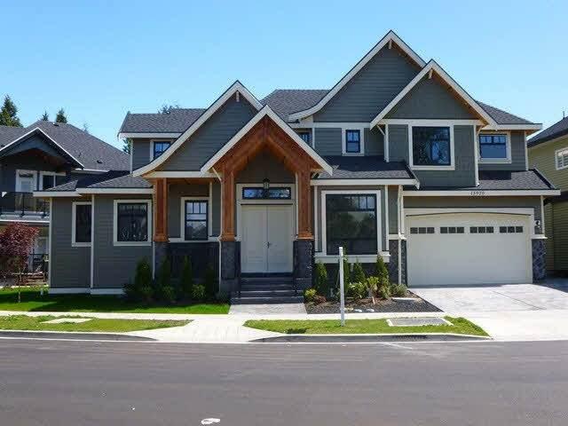 13970 58A Avenue, Surrey, BC V3X 0G7 (#R2520429) :: Homes Fraser Valley