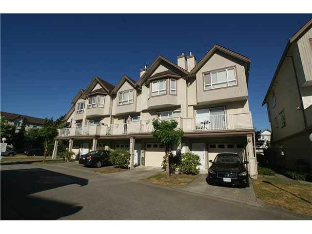 22788 Norton Court #22, Richmond, BC V6V 2W7 (#R2521190) :: Premiere Property Marketing Team