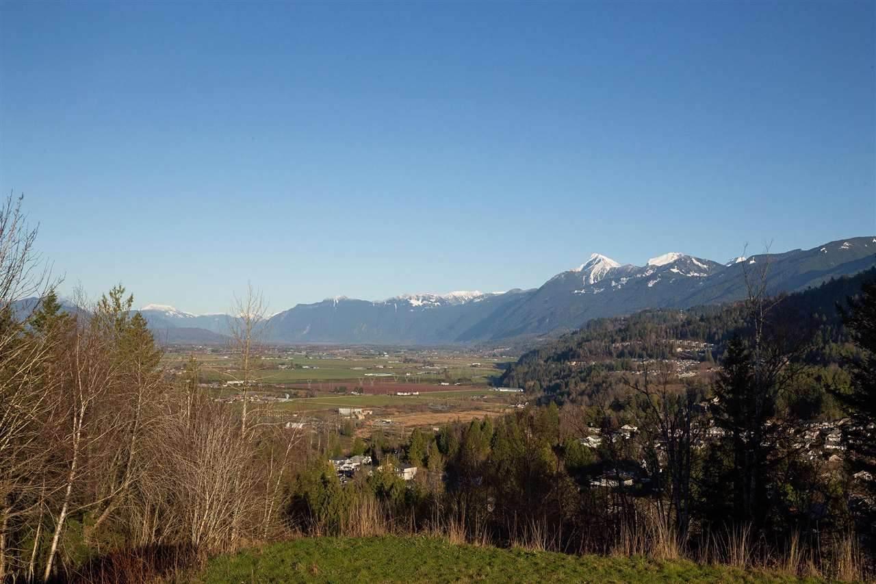 5470 Crimson Ridge - Photo 1