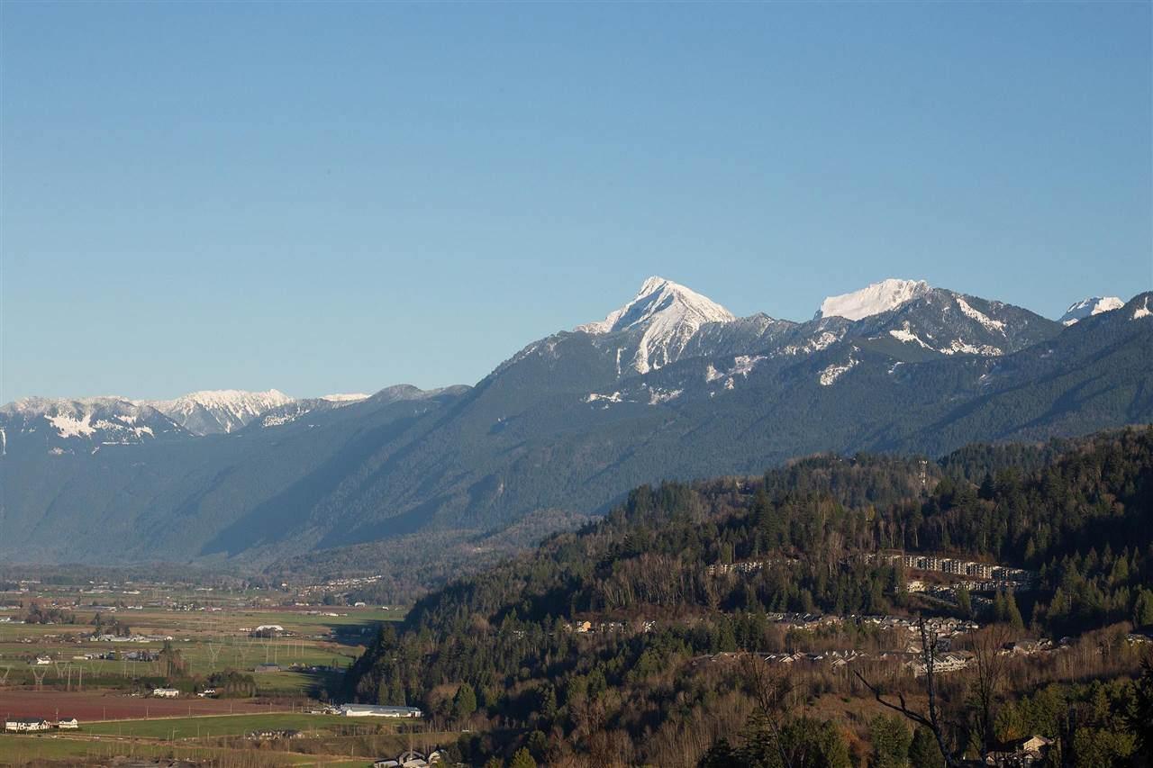 5542 Crimson Ridge - Photo 1