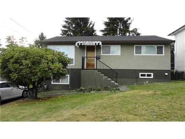 1725 Holdom Avenue, Burnaby, BC V5B 3V7 (#R2525133) :: RE/MAX City Realty