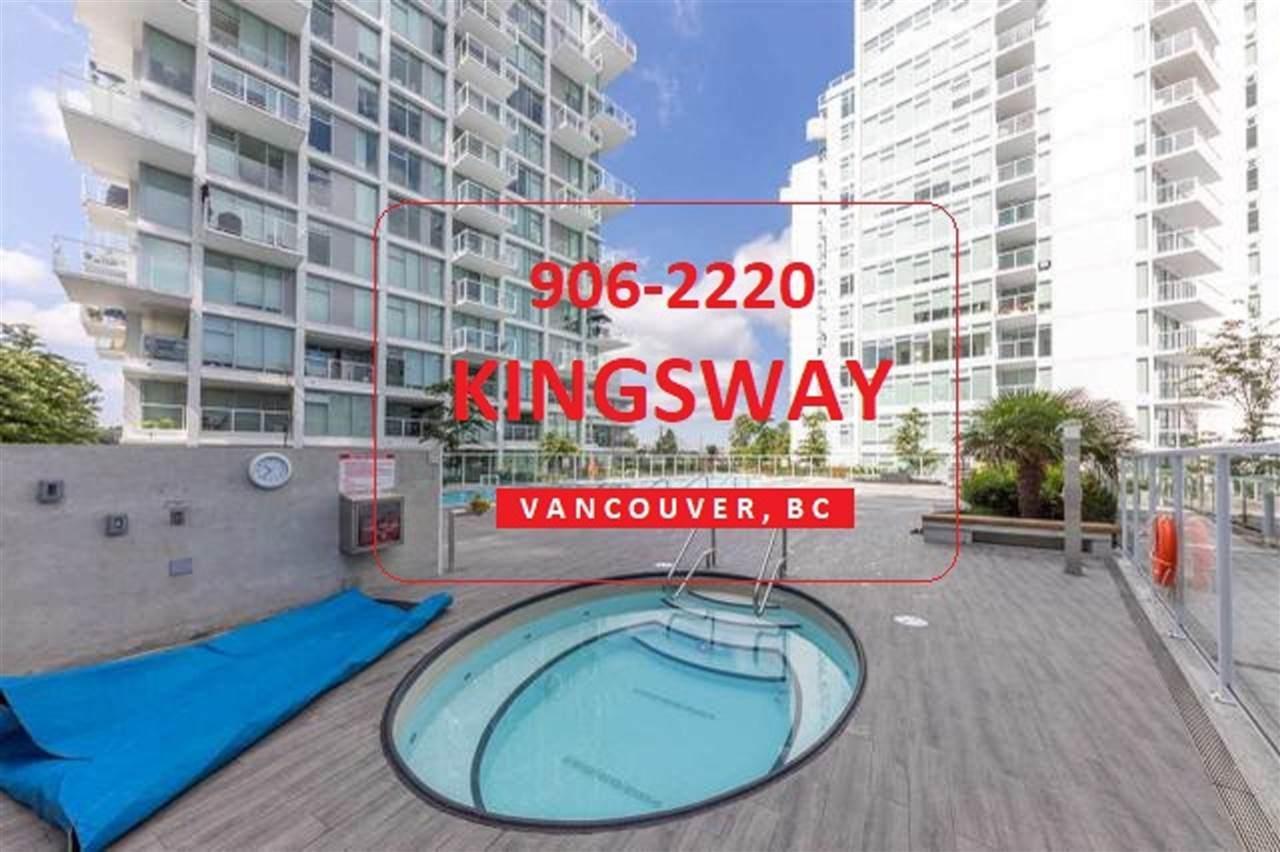 2220 Kingsway Avenue - Photo 1
