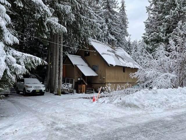 9400 Emerald Drive, Whistler, BC V8E 0G5 (#R2525912) :: RE/MAX City Realty
