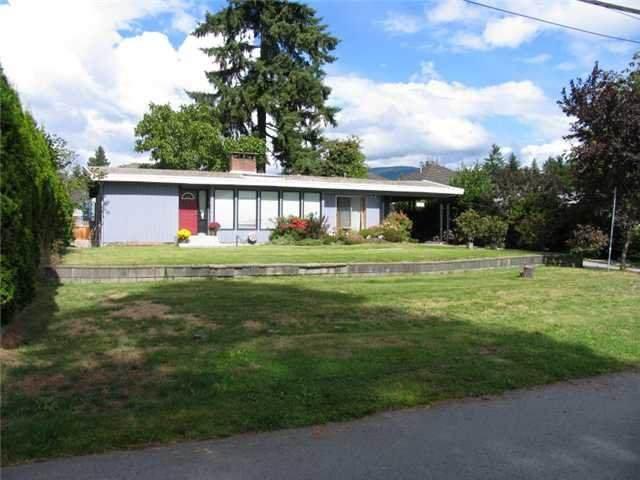 2451 Glenwood Avenue, Port Coquitlam, BC V3B 1Y7 (#R2527277) :: Macdonald Realty