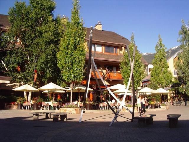 4220 Gateway Drive #212, Whistler, BC V8E 0Z7 (#R2530393) :: 604 Home Group