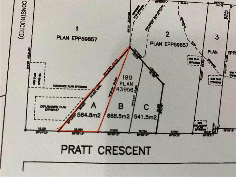 34021 Pratt Crescent - Photo 1