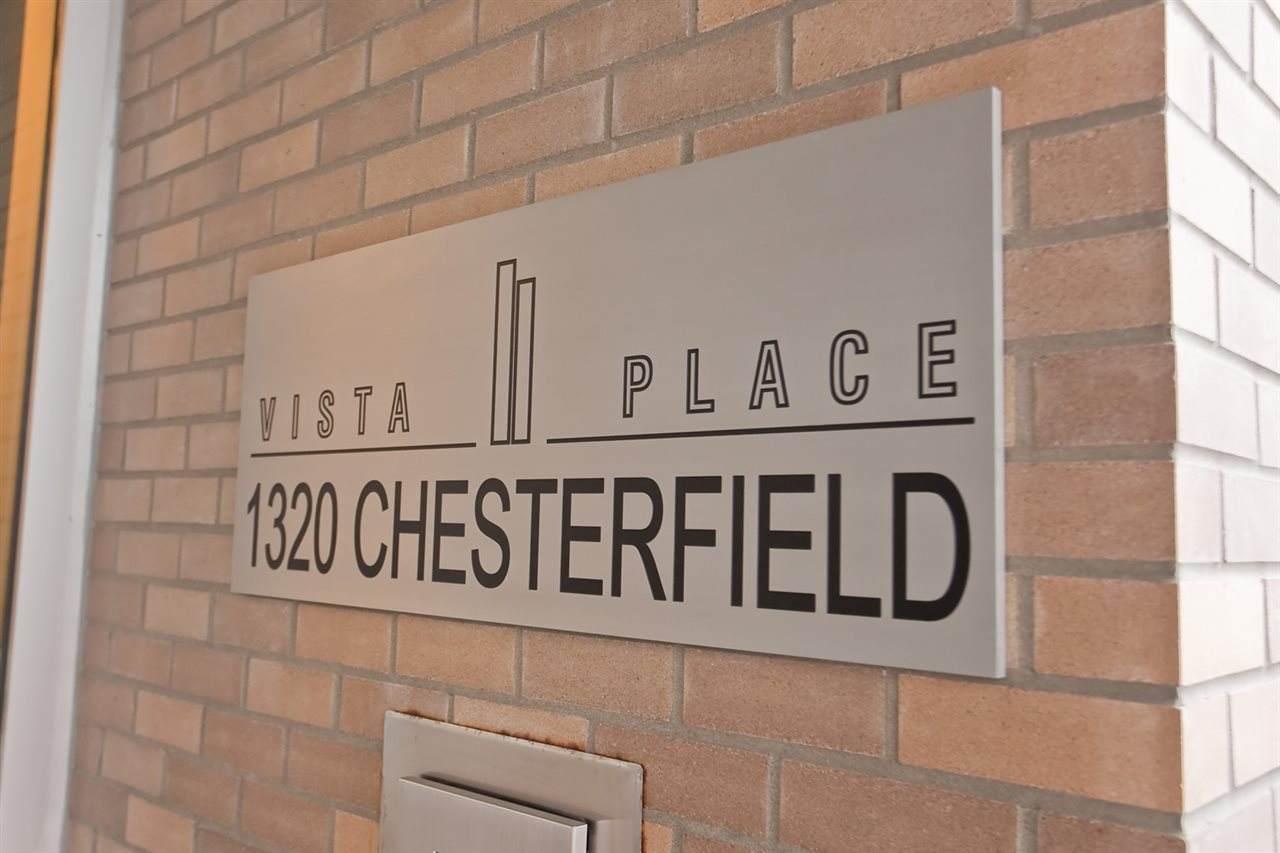 1320 Chesterfield Avenue - Photo 1