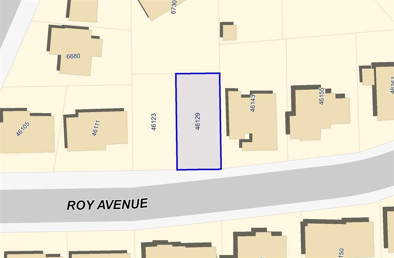46129 Roy Avenue - Photo 1