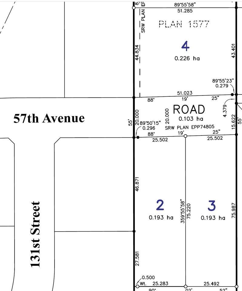 13072 57 Avenue - Photo 1