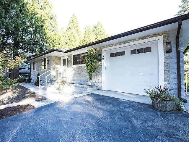 1504 54TH Street, Tsawwassen, BC V4M 3H5 (#R2537287) :: Ben D'Ovidio Personal Real Estate Corporation | Sutton Centre Realty