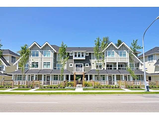 6965 Hastings Street #9, Burnaby, BC V5B 1S9 (#R2538547) :: Macdonald Realty