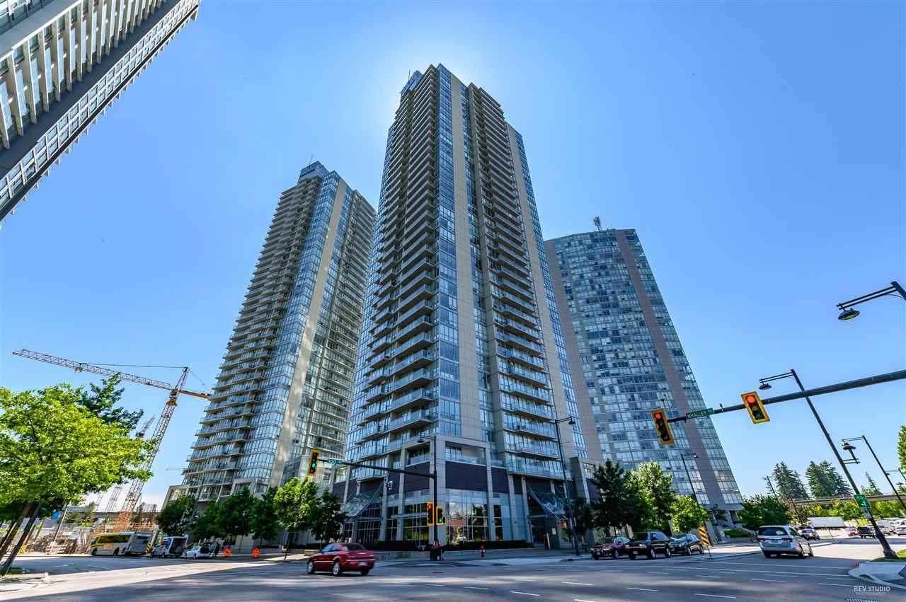 13688 100 AVENUE Avenue - Photo 1
