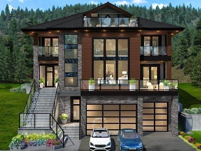 8241 Manson Street, Mission, BC V2V 6P9 (#R2538806) :: Macdonald Realty