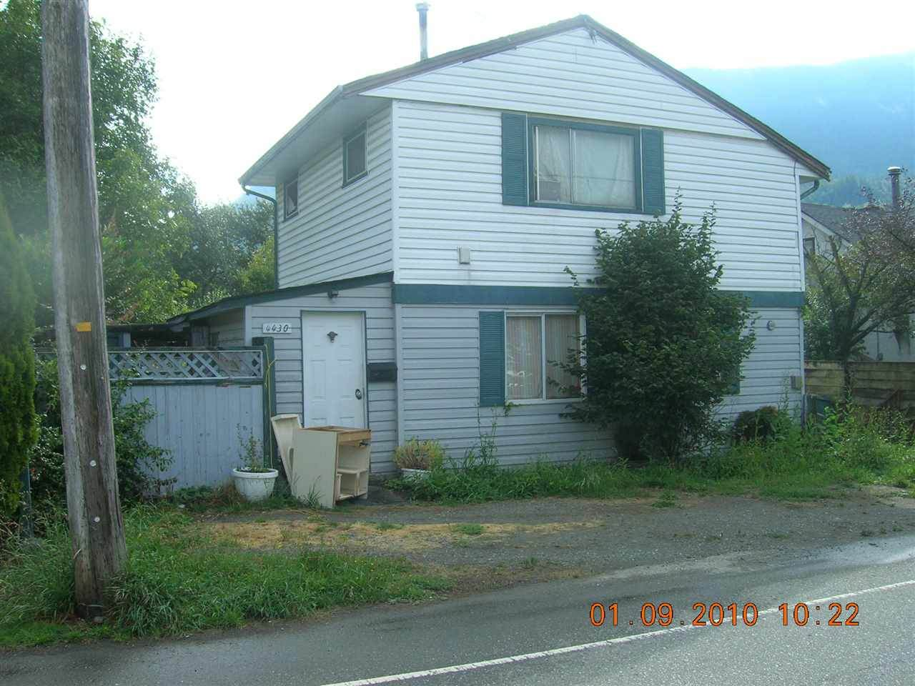 4430 Community Street - Photo 1