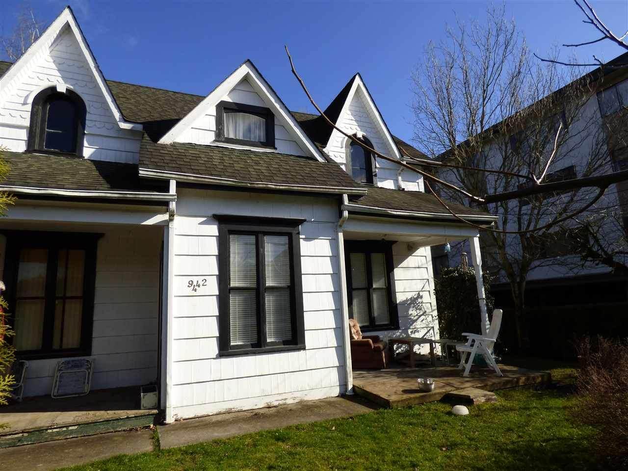 9442 Nowell Street - Photo 1
