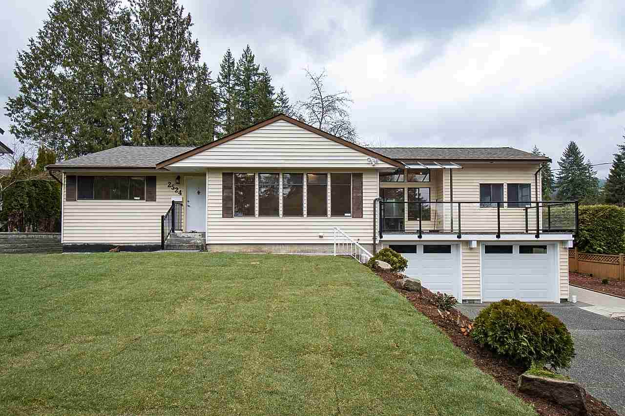 2524 Bendale Road - Photo 1