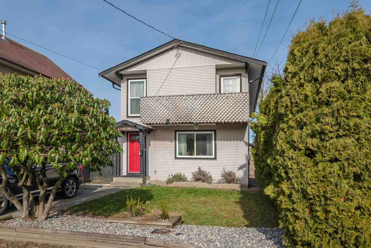 1927 Coquitlam Avenue - Photo 1