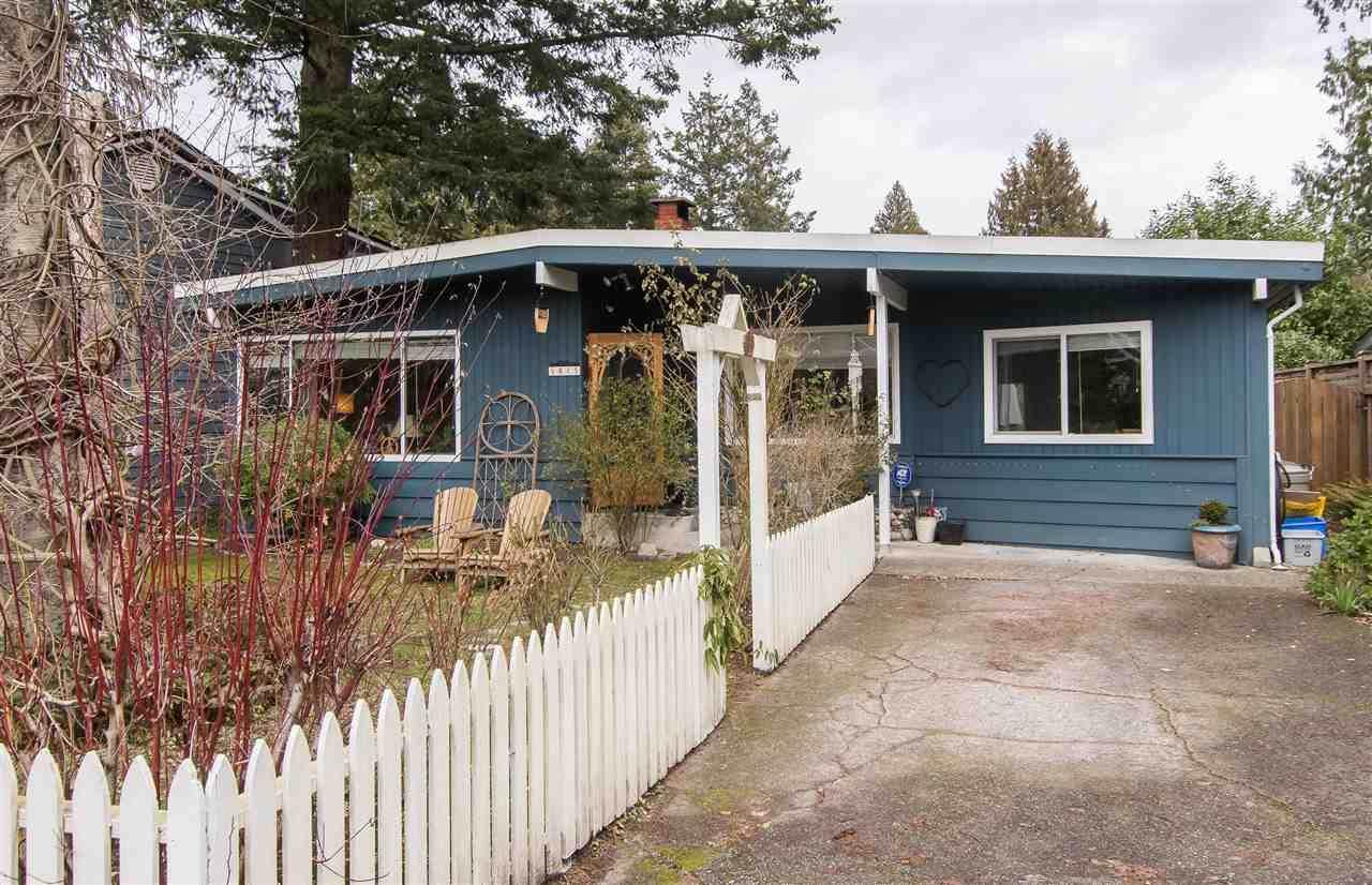 5845 Whitcomb Place - Photo 1