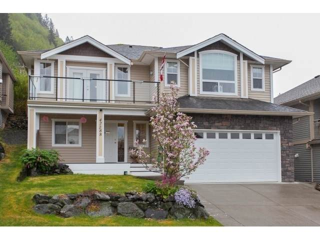 47288 Brewster Place, Chilliwack, BC V2R 5Z9 (#R2542537) :: Macdonald Realty