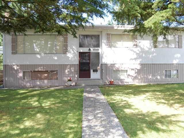 1109 Kensington Avenue, Burnaby, BC V5B 4B9 (#R2544309) :: Macdonald Realty