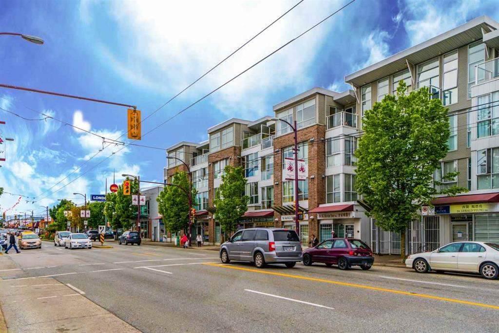 5555 Victoria Drive - Photo 1
