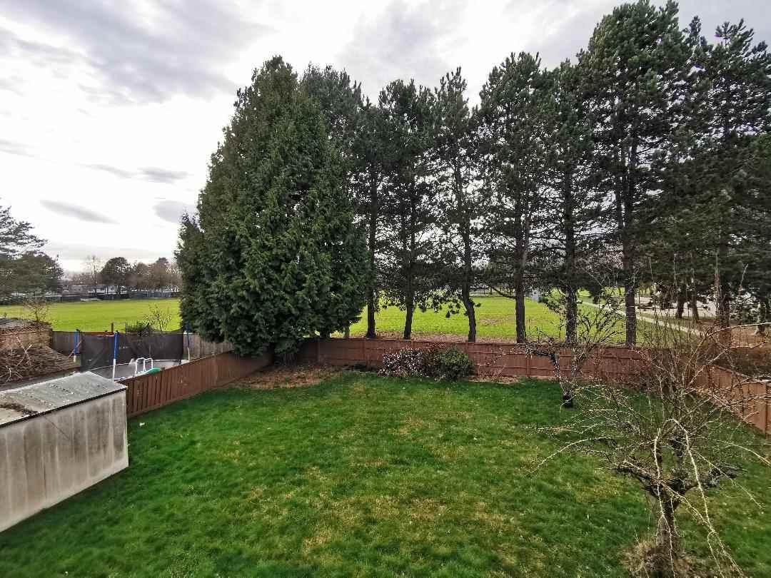 10211 Severn Drive - Photo 1