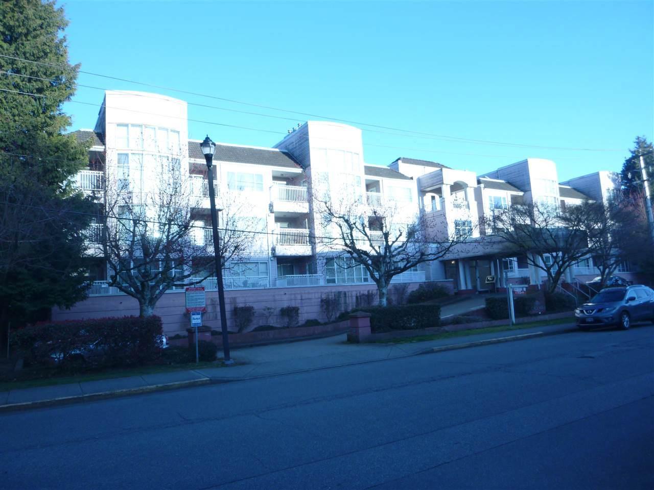 5488 Arcadia Road - Photo 1