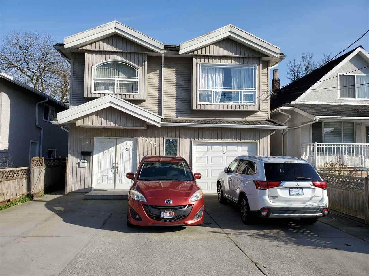 4896 Rupert Street - Photo 1