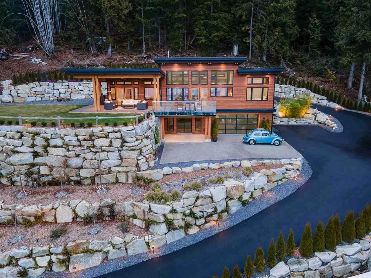 1090 Goat Ridge Drive - Photo 1