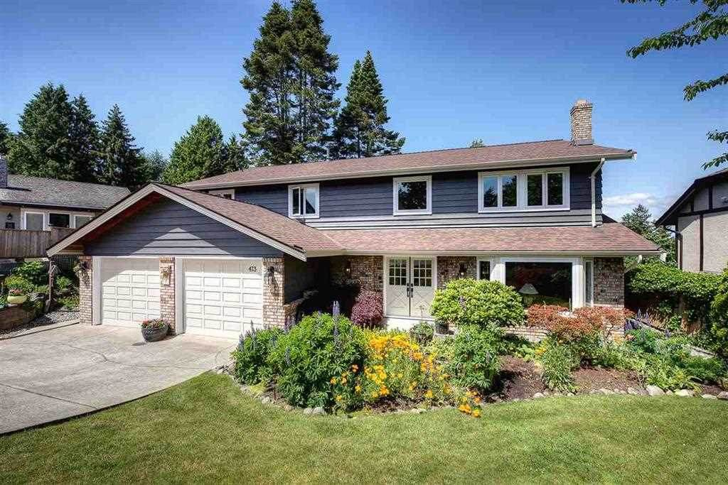 473 Connaught Drive - Photo 1