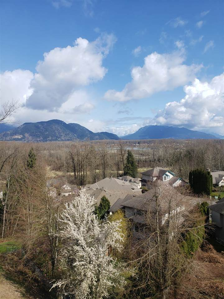 43925 Chilliwack Mountain Road - Photo 1