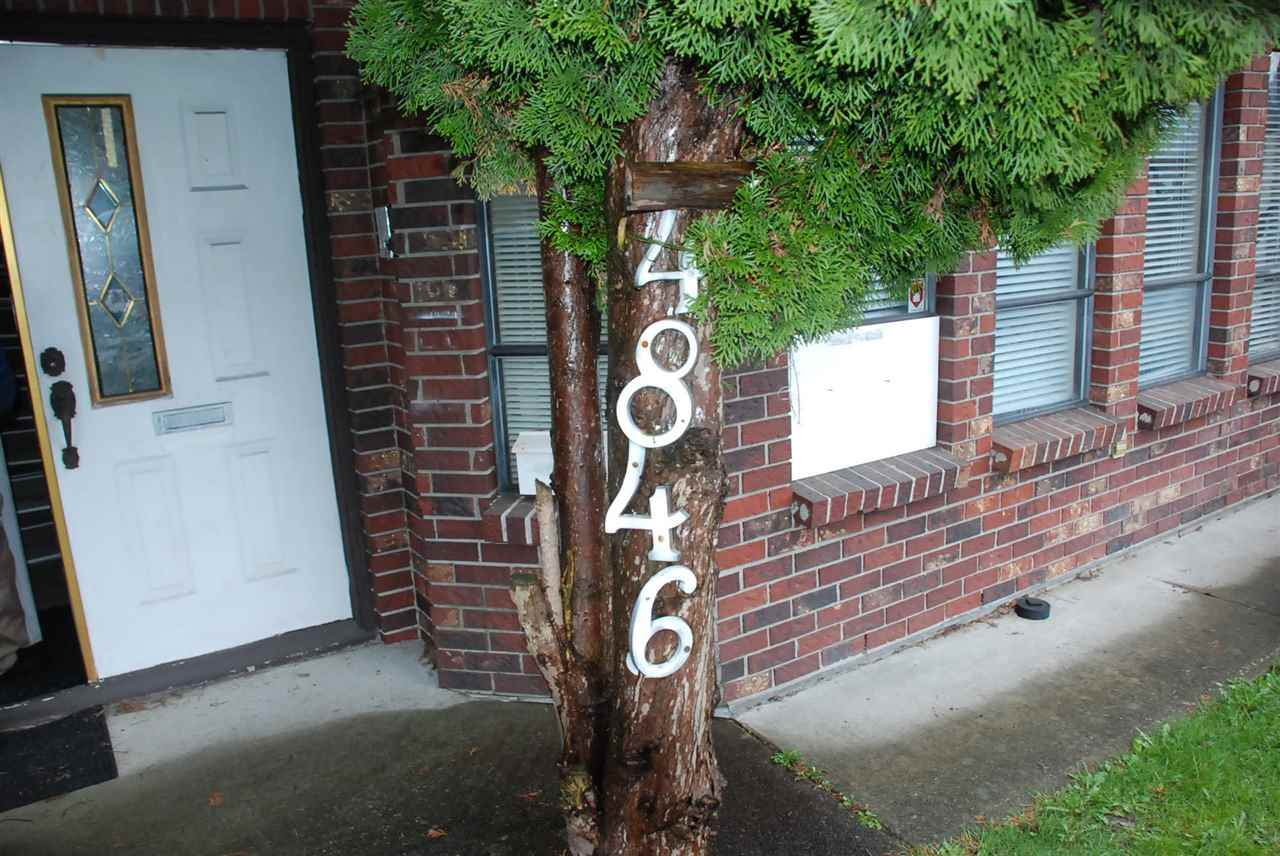 4846 Knight Street - Photo 1