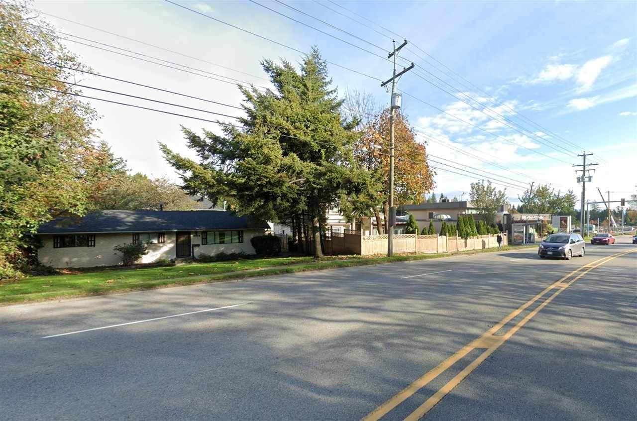 15561 104 Avenue - Photo 1