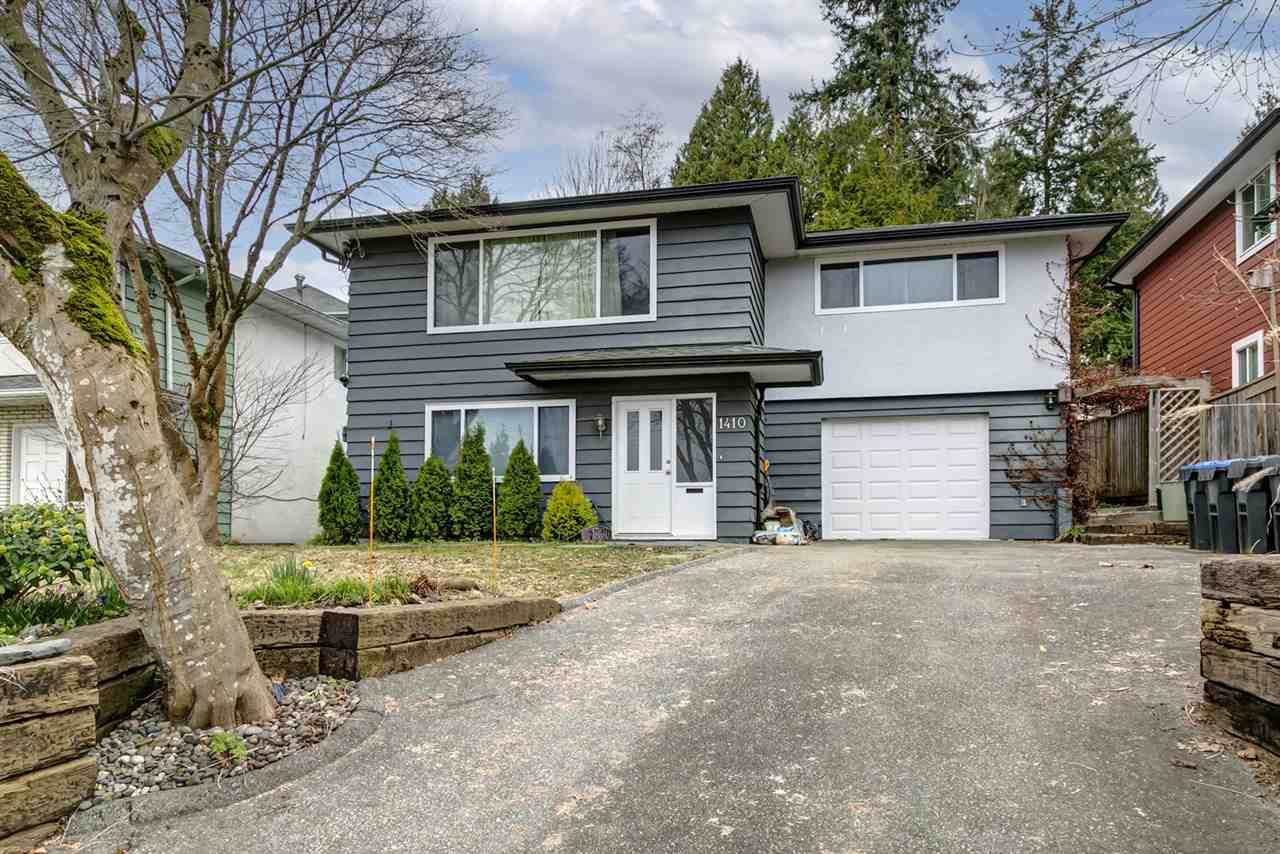 1410 Pitt River Road - Photo 1