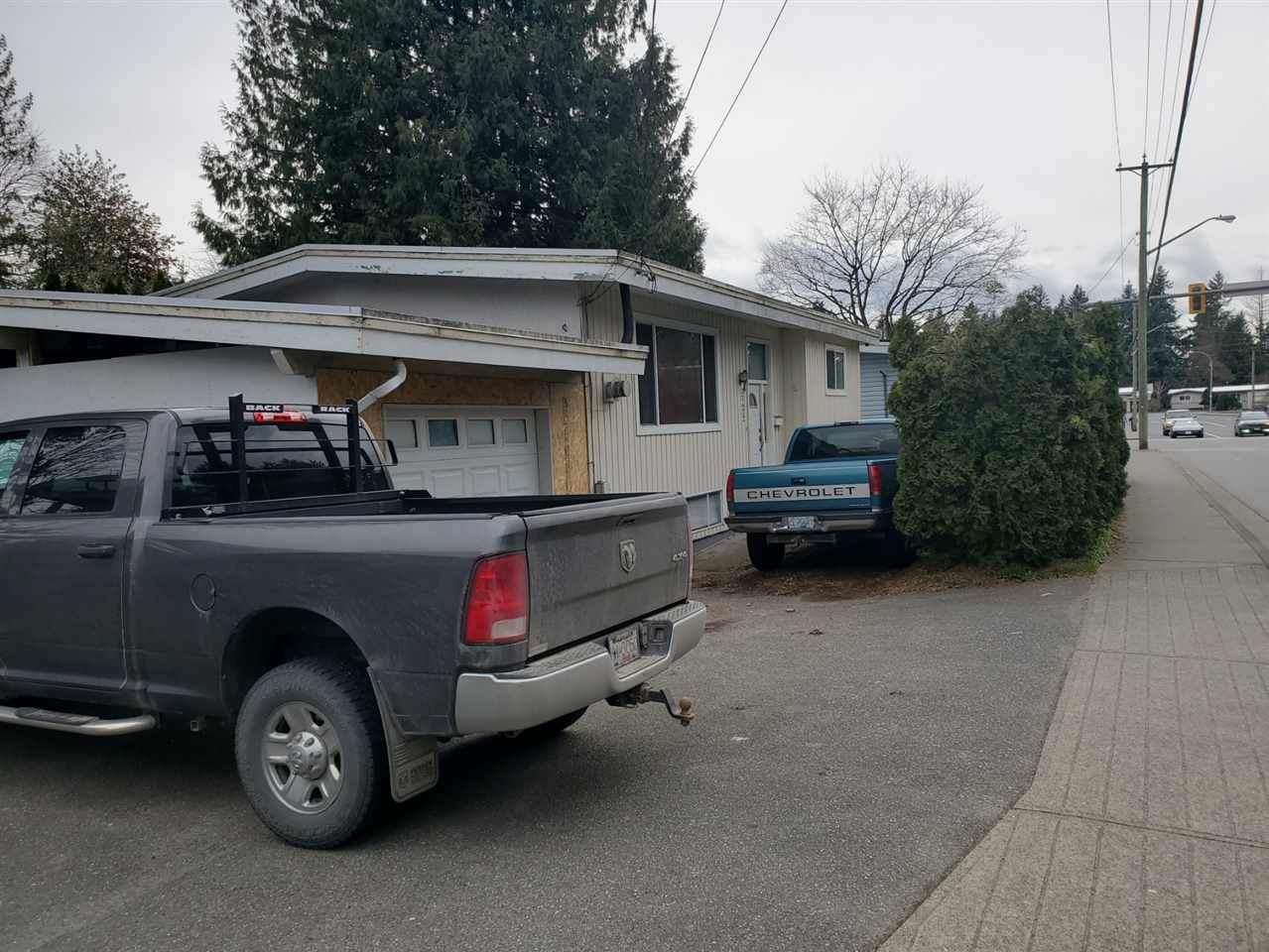 32422 Hillcrest Avenue - Photo 1