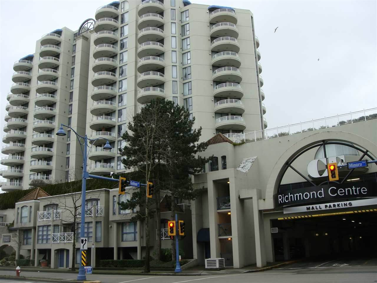 6080 Minoru Boulevard - Photo 1