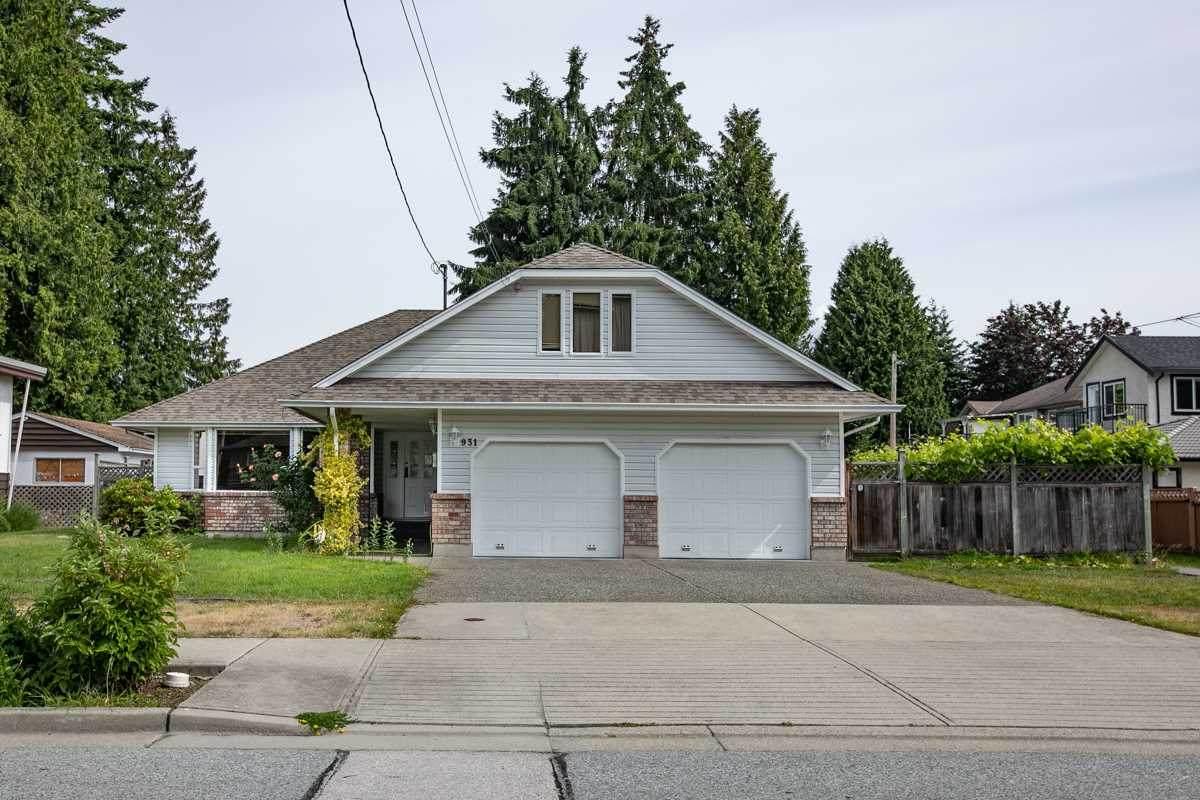931 Cottonwood Avenue - Photo 1