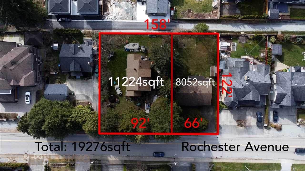 942 Rochester Avenue - Photo 1