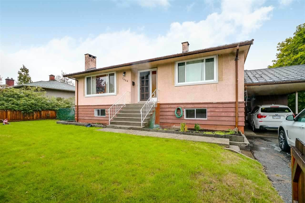 7406 Imperial Street - Photo 1