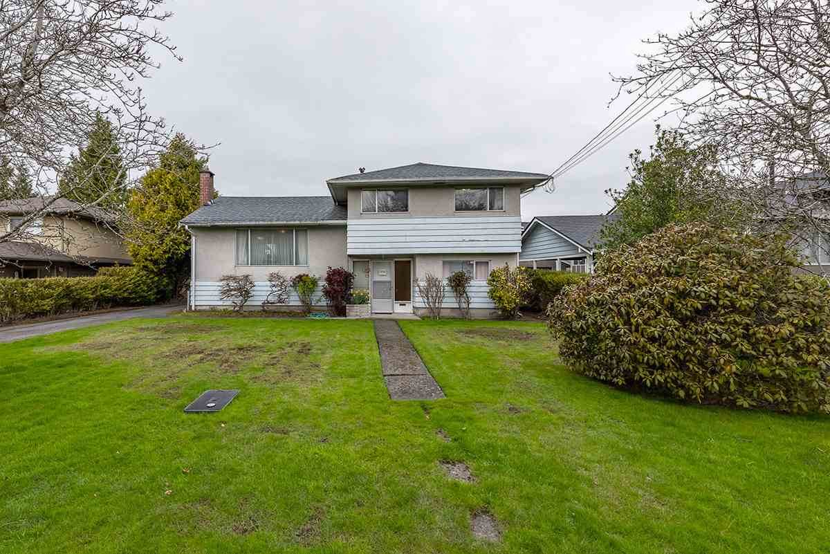 3711 Tinmore Place - Photo 1