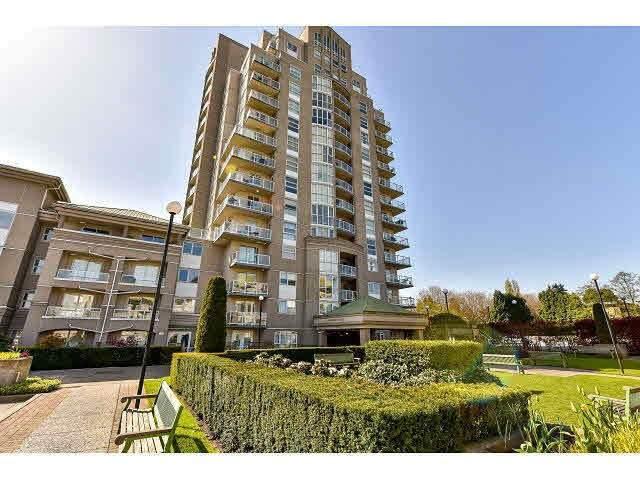 10523 University Drive #1003, Surrey, BC V3T 5T8 (#R2562431) :: Ben D'Ovidio Personal Real Estate Corporation | Sutton Centre Realty