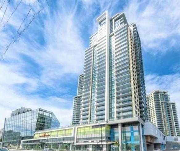 7388 Kingsway #3009, Burnaby, BC V3N 0G9 (#R2563043) :: Ben D'Ovidio Personal Real Estate Corporation   Sutton Centre Realty