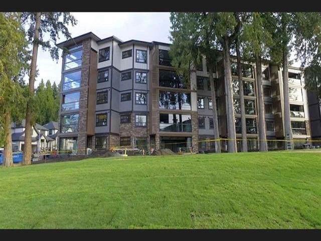 14588 Mcdougall Drive #104, Surrey, BC V0V 0V0 (#R2563439) :: Macdonald Realty
